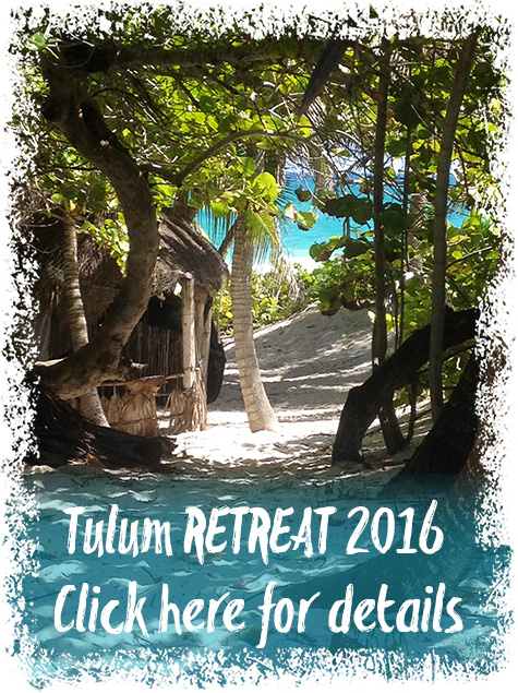 tulum-retreat