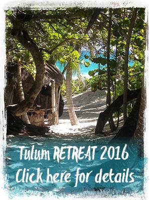 tulum-retreat